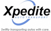 Xpedite | Auto Transport Services in the US